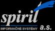 spirit logol seda trans